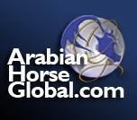 horseglobal
